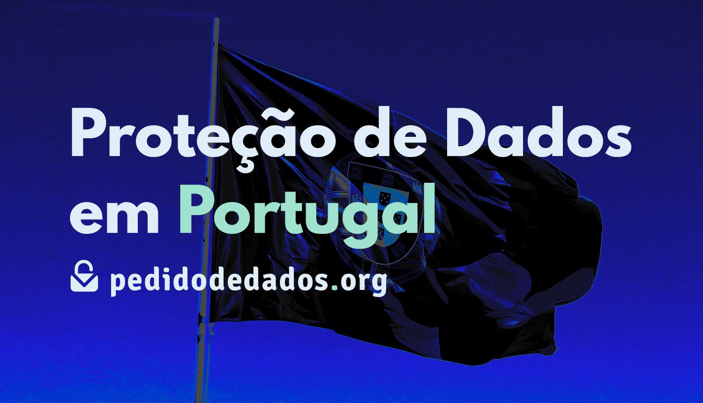 Particularidades da Proteção de Dados em Portugal